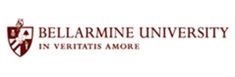 Bellermine Universtiy Mba by Top 100 Most Social Media Friendly Mba Schools For 2013