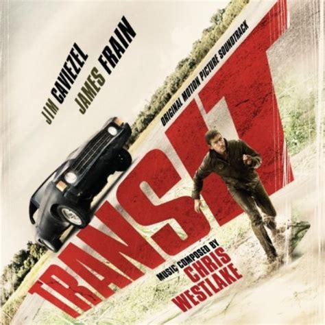 Transit 2012 Full Movie Transit Soundtrack Released Film Music Reporter