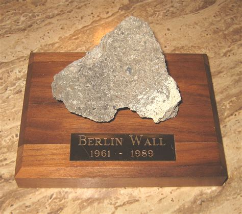 your piece of the berlin wall isn t worth very much pieces of the berlin wall today www pixshark com