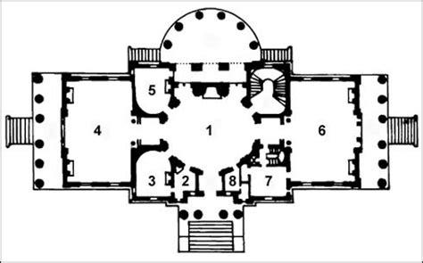vanderbilt commons floor plans vanderbilt dorm floor plans