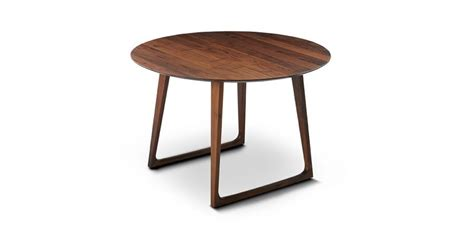 cing tables for sale dining tables dining chairs dining furniture king living