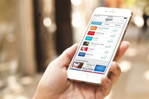 Gift Cards Apps - gift card marketplace raise com launches mobile app to revolutionize retail reveals