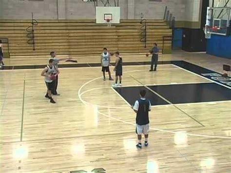 setting drills youtube basketball drills setting screens youtube