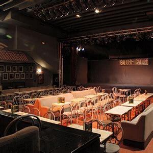 sala galileo galilei madrid entradas el corte ingl 233 s - Sala Galileo Galilei Madrid