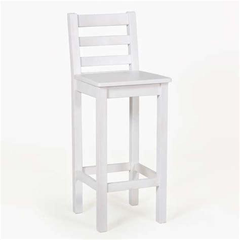 stühle mit lehne günstig barhocker holz wei 223 bestseller shop f 252 r m 246 bel und