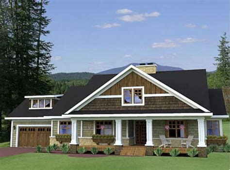 house plans bungalow style bungalow style house plans plan 38 503