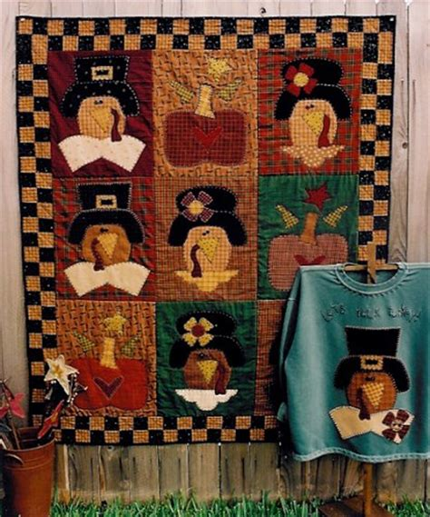 Memes Quilts - meme s quilts primitive doll quilt and stitchery patterns