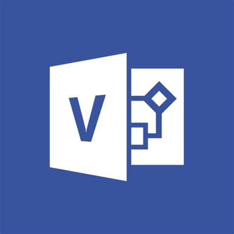 visio database icon icons for visio images