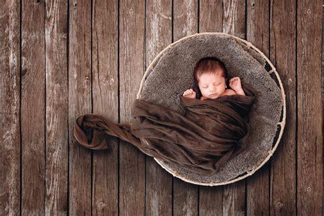 Nyasa   Siddhi Baby Photography