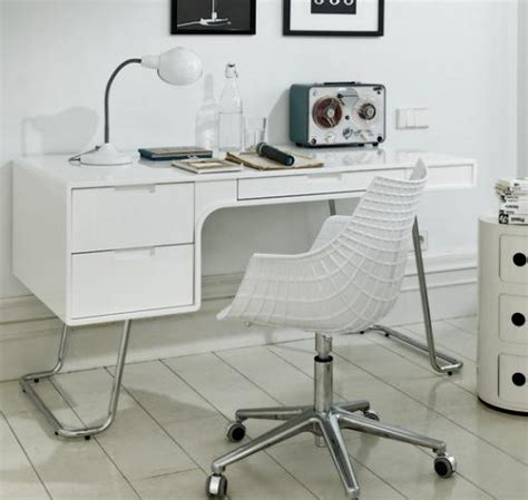 ikea escritorios baratos escritorios juveniles y baratos para tu espacio de trabajo