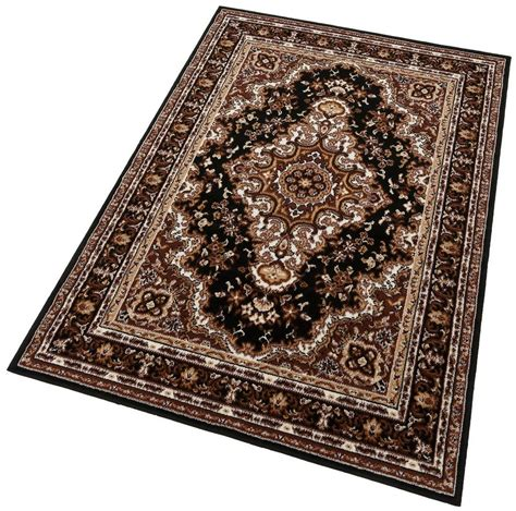 teppiche orient orient teppich harzite