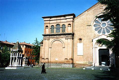 ufficio turismo bologna ufficio turismo bologna