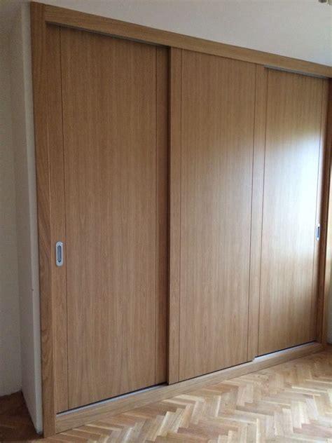armario empotrado  medida sistema vifren puertas mod