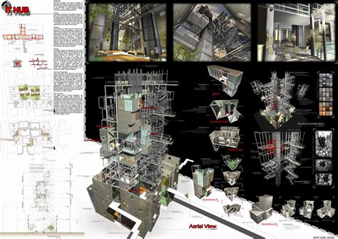 design competition for students department of architecture school of design