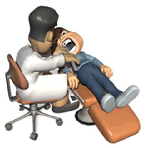 Imagenes Animadas Odontologicas | gifs animados de dentistas