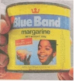 Blue Band Sachet nigeria the the bad the beautiful the politics 37 nigeria