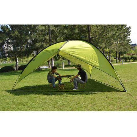 coleman tent awning canopy design funtastic tent awnings canopies vango tent