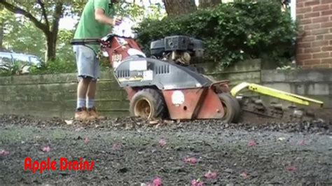 backyard flooding problems back yard sump pump with french drain get rid of the