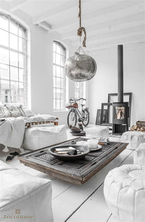 norwegian interior design 60 scandinavian interior design ideas to add scandinavian