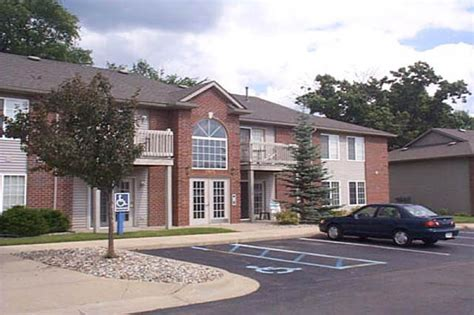 Gallery Place Apartments Jackson Mi Westbury Lake Apartments Lansing Michigan 48917