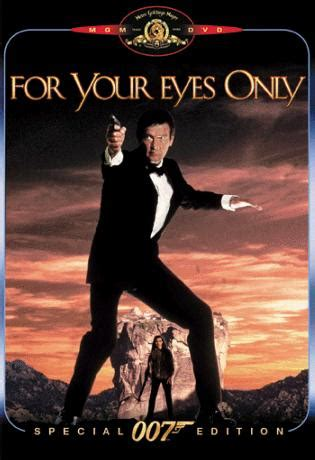 film james bond for your eyes only when james bond went to meteora mystagogy resource center