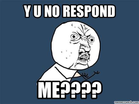 Memes Y U No - yu no meme 28 images shella putriana y u no meme y u
