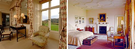 how many bedrooms in highclere castle highclere castle earl and countess carnarvon downton