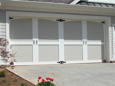 Garage Door Repair Atlanta Ga Garage Door Service Repair Installation Atlanta Ga