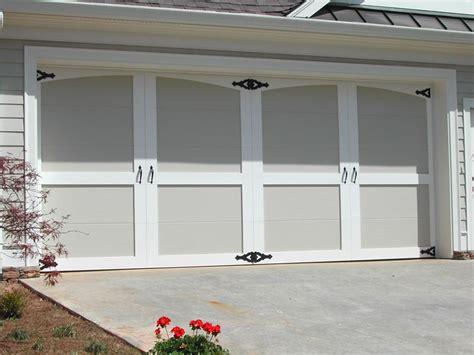 Atlanta Overhead Door Garage Door Parts Garage Door Parts Sales Atlanta Ga