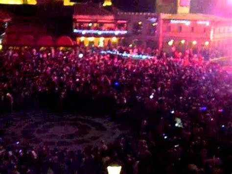 new year in jhb new years fireworks at monte casino johannesburg
