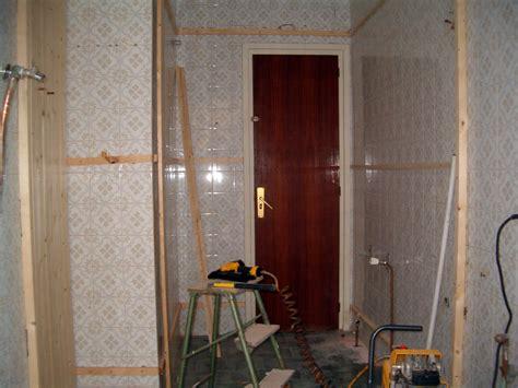 duchas en un spa reformas reforma de ba 241 o antiguo para convertirlo en peque 241 o spa