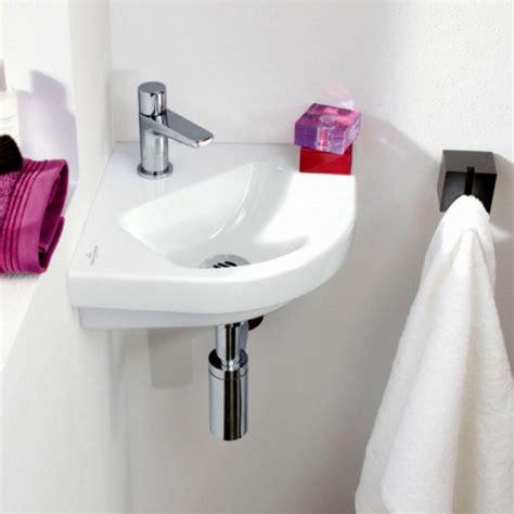 yorkshire bathrooms direct corner basins bathrooms direct yorkshire bathrooms