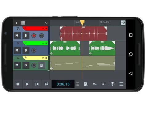 track android track android 28 images track android hacker protege la privacidad tu android android gps