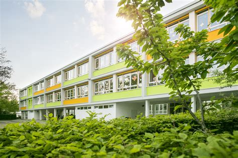 Architekt Oberhausen by Bst Architekten In Oberhausen