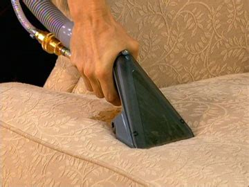 upholstery cleaners london upholstery cleaners london