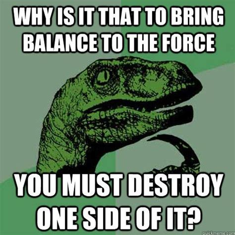 Provocative Memes - 25 best ideas about dinosaur meme on pinterest humor