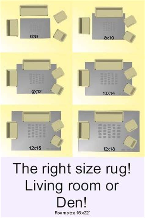 rug size for living room choose the perfect area rug furniture area rug