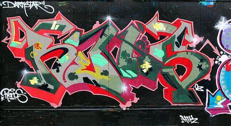 imagenes que digan karla im 225 genes de graffitis de nombre karla imagui