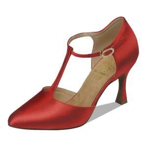 shoes reverse saddle shoes red high heel shoes size