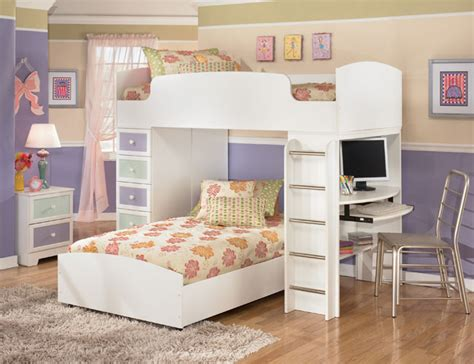 idea kids bedroom sets: childrens bedroom sets to decorate the children bedroom special