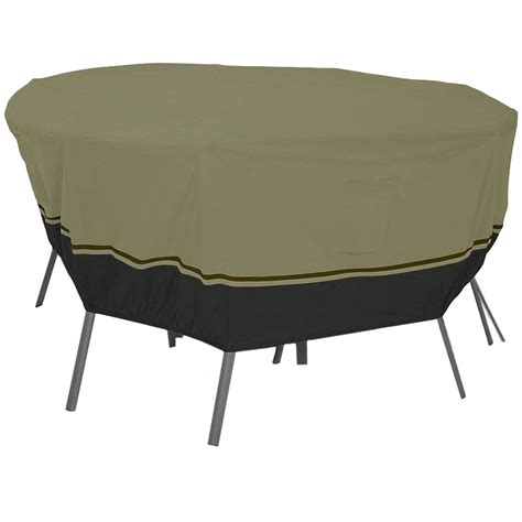 Patio Table And Chairs Cover In Patio Furniture Covers Patio Chairs Covers