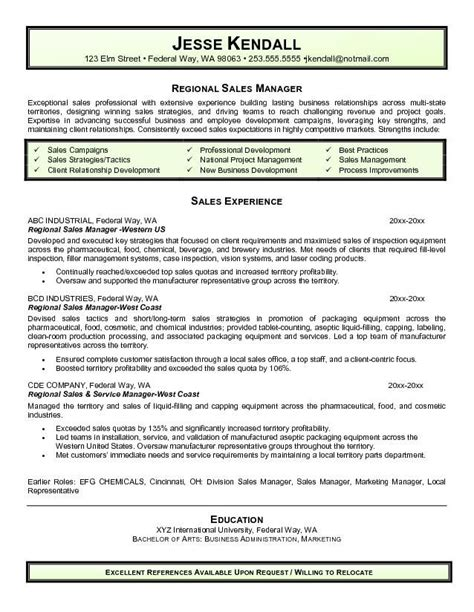 Airport Director Sle Resume by 17 Best Images About Resume S Amd Cv S On Free Resume Builder Resume Cv And