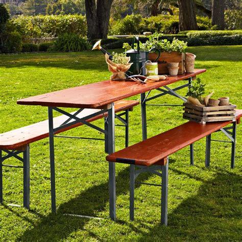 german garden furniture german garden furniture furniture designs
