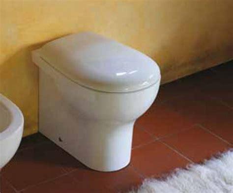 globo bagno sanitari bagno globo grace sanitari globo