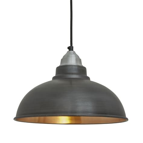 industrial metal pendant lights best 25 industrial lighting ideas on