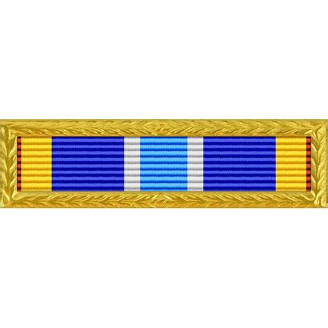 Flat Ribbon Rack Builder by Air Expeditionary Service Thin Ribbon Gold Frame Usamm