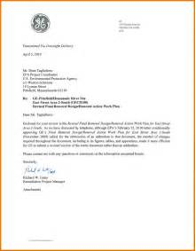 Authorization Letter With Attachment staff pdf only letter of authorization to collect documents letter