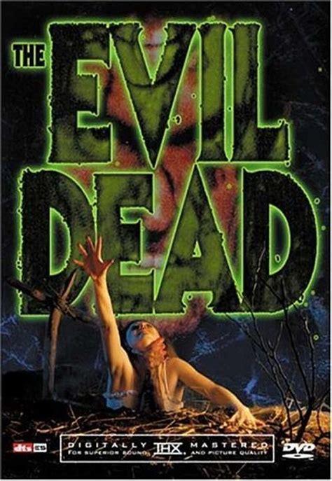evil dead film in hindi the evil dead 1981 in hindi full movie watch online