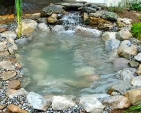 Decorative Urn Backyard Koi Ponds Amp Water Garden Installation In