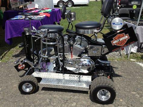 bar stool cart nice bar stool racer scooter s go carts mini bikes